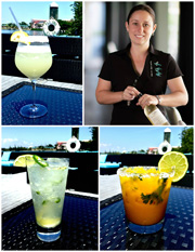 S-Flying-fish-summer-drinks.jpg