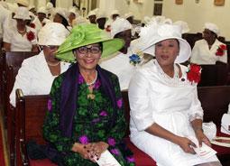 S-GG_52nd-Anniv-Service-of-St.-Agnes-Anglican-Church-Women-Feb-9_-2016.--021492.jpg
