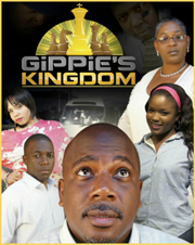 S-Gippies-kingdom.jpg