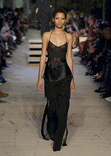 S-Givenchy-Spring-2016.jpg