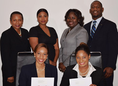 S-Group-Pic---ICCIE-Scholarship-Recipients.jpg