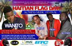 S-Haitian-FLAGDAY11136263_10206426187442181_6513336029107553585_o.jpg