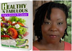 S-Healthy-n-fabulous.jpg
