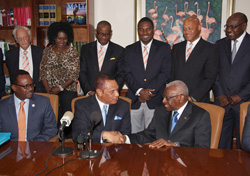 S-IAAF-President_s-Courtesy-Call-on-Prime-Minister.jpg