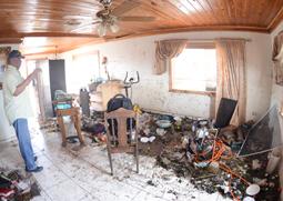 S-Interior-of-the-Carroll-Home.jpg