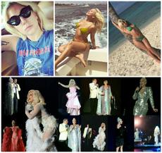S-Lady-Gaga-Bahamas.jpg