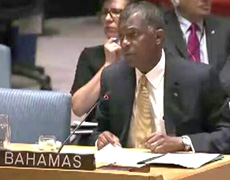 S-MITCHELL-SPEAKING-AT-UN.jpg