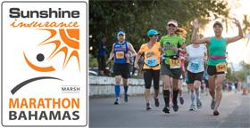 S-Marathon-Bahamas-A.jpg