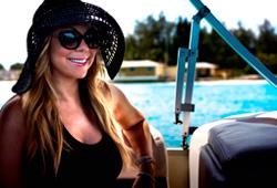 S-Mariah-Carey-1.jpg