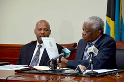 S-Minister-Nottage-and-State-Minister-Bell-_BIS-Photo-_-Gena-Gibbs_.jpg