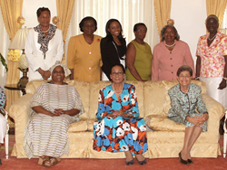 S-Naomi-Tutu---Courtesy-Call-on-the-Governor-General.jpg