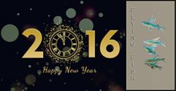 S-New-Year-FF.jpg