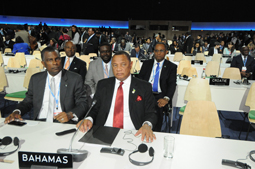 S-PM-and-Ministers-at-Climate-Convention-in-Paris-2015.jpg
