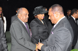 S-PM-greets-Anthony-Miller.jpg