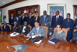S-PM_S-PRESS-CONFERENCE-ON-BAHA-MAR-JUNE-30-2015_1.jpg