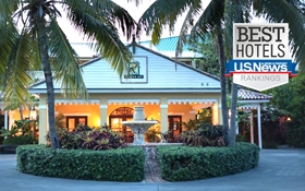 S-Pelican-Bay-Best-Hotel.jpg