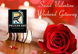 S-Pelican-Bay-Sweet-Valentine.jpg