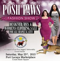 S-PoshPaws-FashionShow-2015.jpg
