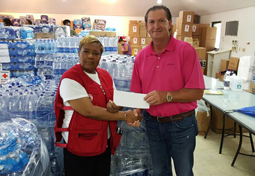 S-PowerSecure-Donation-to-Red-Cross.jpg