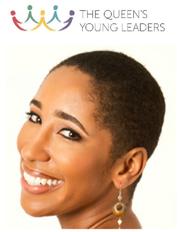 S-Queens-Leaders-Wallace_1.jpg