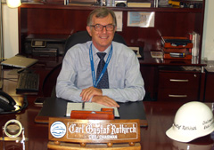 S-Rotkirch-Retires-from-Shipyard---COO-Byrd-named-as-Acting-President-of-GBS-.jpg