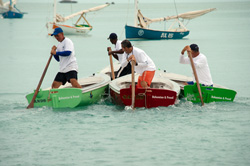 S-Sculling-Races-Bring-Excitement-to-Long-Island-Regatta.jpg