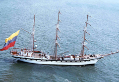 S-Simon_Bolivar__ship_.jpg