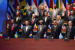 S-Summit-of-the-Americas-1.jpg