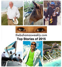 S-TBW-Top-Stories-2015_1.jpg