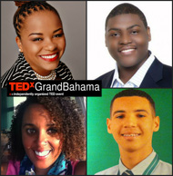 S-TEDx-2.jpg