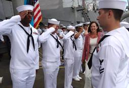 S-USS-Roosevelt.jpg