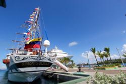 S-Venezuelan-Naval-Training-Vessel-_Simon-Bolivar_.jpg