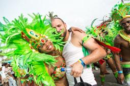 S-Vibes_Junkanoo-Carnival_IMG_8661.jpg