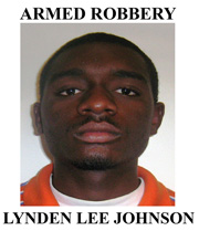 S-Wanted-Person-Lynden-Lee-Johnson.jpg