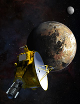 S-nh-pluto-approaches-charon.jpg