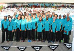 S-team-bahamas-Carifta.jpg