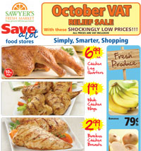 SAWYER_S-OCTOBER-VAT-SALE-SM.jpg