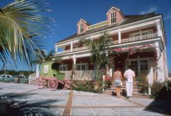 SM-The-Perfume-Factory-on-Grand-Bahama-Island.jpg
