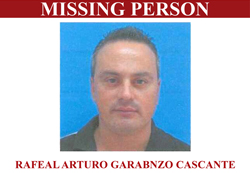 SMALL-1-Missing-Person-Rafeal-Garbanzo.jpg