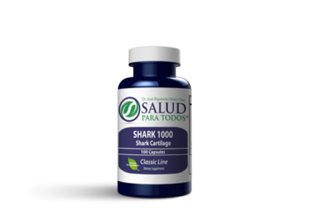 SPT-wellness-Shark-1000.jpg