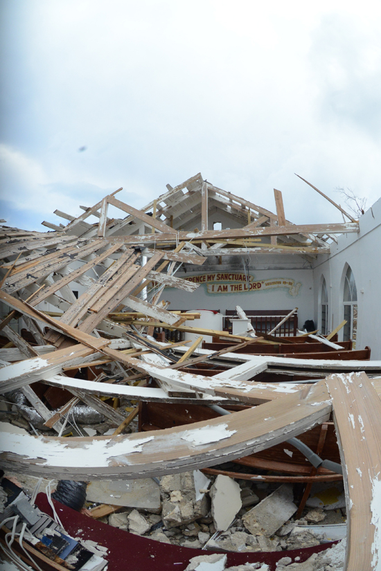 Seventh_Day_Adventist_Church_in_Crooked_Island_Destroyed_by_Hurricane_Joaquin.jpg
