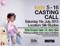 Sm-Casting.jpg