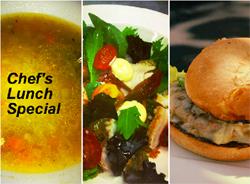 Sm-Chefs-lunch.jpg