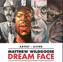 Sm-Dreamface.jpg