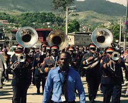 Sm-Haiti.jpg