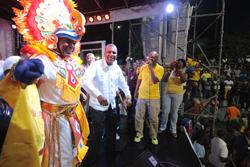 Sm-Haiti_1.jpg