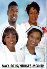 Sm-nurse.jpg