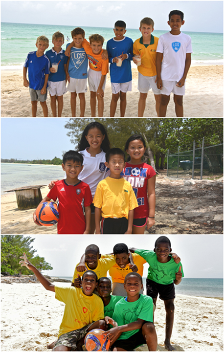 Soccer-Video-Kids.jpg