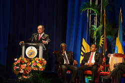 SpPrime-Minister-Christie-at-CARICOM-36th-Regular-Meeting.jpg