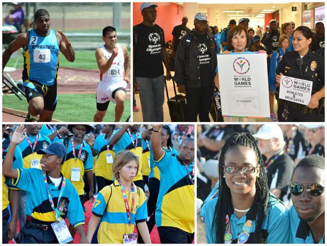 Special-Olympics-Bahamas.jpg